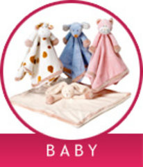 Baby Collecties