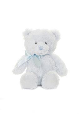 Teddy Baby Bears, blue, small