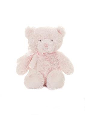 Teddy Bears, pink, small